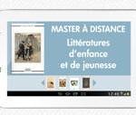 master-recherche-litteratures-d-enfance-et-de-jeunesse_large
