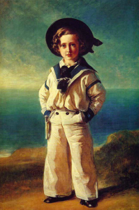 prince-galles-1846-par-fx-winterhalter
