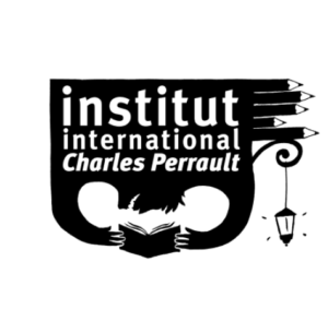 Logo de l'IICP